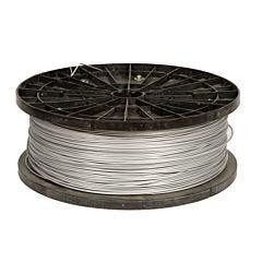Zareba® 12 1/2 Gauge Aluminized Steel Wire