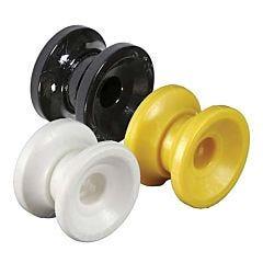 Zareba® Corner Post Donut Insulator