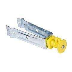Fi-Shock® Chain Link Insulator