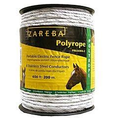 Zareba® 6-Strand Polyrope