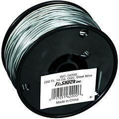 Zareba® 200 ft 14 Gauge Steel Wire